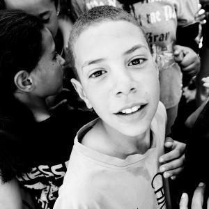 marocain 2012