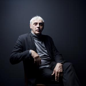 Josef Nadj