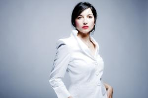Lila Tamazit